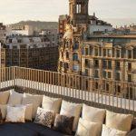 Best Hotels in Barcelona