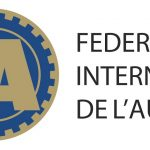 FIA_Federation-Internationale-de-l-Automobile