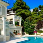 Properties for Sale and Rent in Barcelona